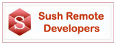 http://sushremotedevelopers.co.uk